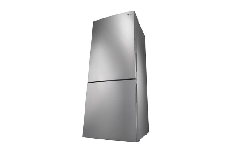 LG Fridges GB-450UPL thumbnail 2