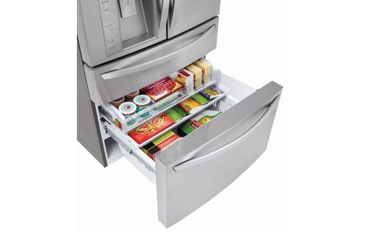 lg refrigerator drawer replacement. GF-AD701SL Lg Refrigerator Drawer Replacement