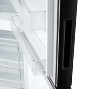LG Fridges GB-450UBTLX thumbnail 12