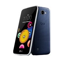 All LG Mobile phones
