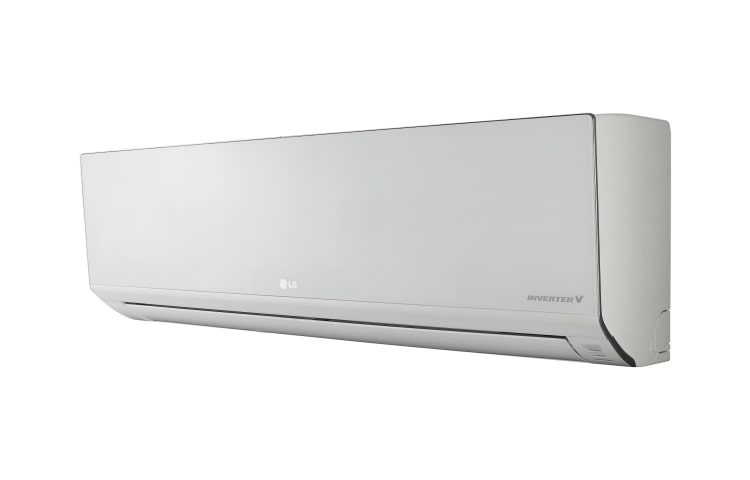 LG Home Air Conditioning I09AWN thumbnail 6