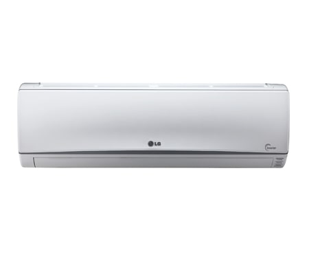 LG Home Air Conditioning R22AWN 1