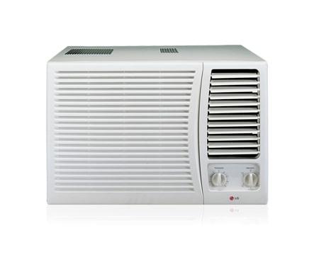 in wall air conditioner frigidaire btu air conditioner friedrich sm18n30c energy star ac. Black Bedroom Furniture Sets. Home Design Ideas