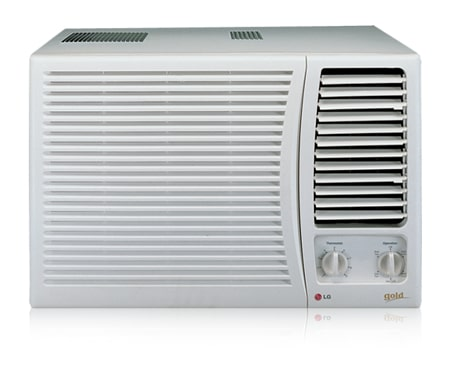 LG Home Air Conditioning W07TCA 1