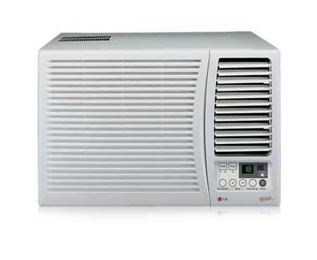 LG Home Air Conditioning W09THM 1