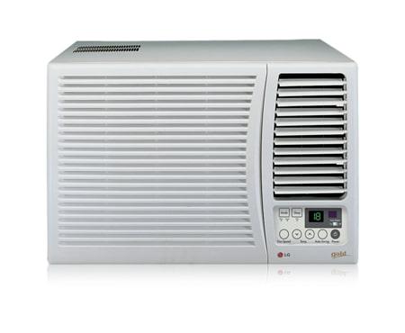 lg w12tcm cb60 product support manuals warranty more lg australia rh lg com LG Window Air Conditioners Models lg intelloair window ac manual