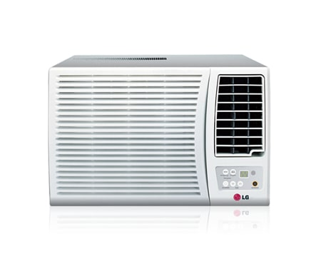 LG Home Air Conditioning W18UCM 1