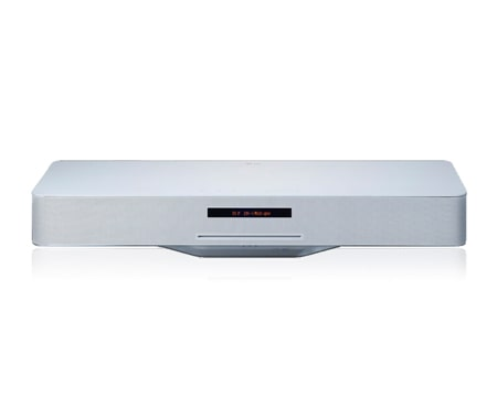 lg cm3430w cd micro hi fi sytem 40w power output lg australia ipad help manual ipod shuffle help manual