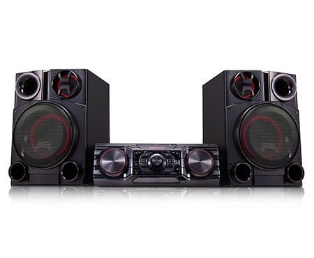 Home Audio Discover Lg Wireless Home Sound Systems Lg