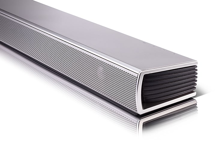 LG Sound Bars SH5 thumbnail 5
