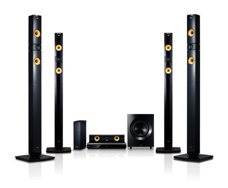 wireless home lg wireless home theatre sony blu ray player manual bdp-s3500 sony blu ray player manual bdp-s360
