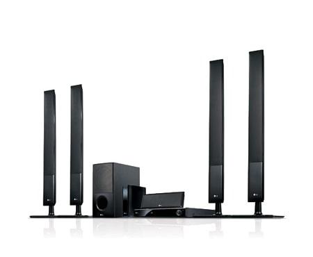 home theatre systems surround sound ht806tgw lg electronics rh lg com LG Home Theater System LG Home Theater System