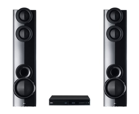 lg 1000w 3d blu ray home theatre system lhb675 lg. Black Bedroom Furniture Sets. Home Design Ideas