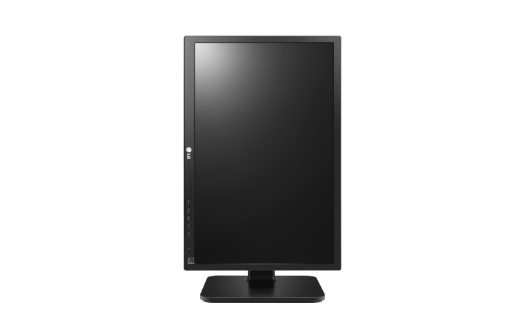 LG IT Monitors 22MB65PY thumbnail 2