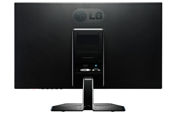LG IT Monitors 27EA33V thumbnail 9