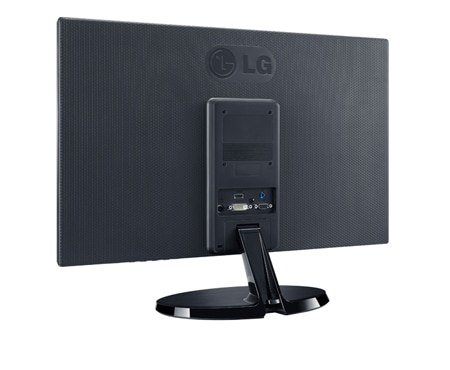 "LG 27EA53V - 27"" LG IPS LED LCD Monitor EA53 Series"