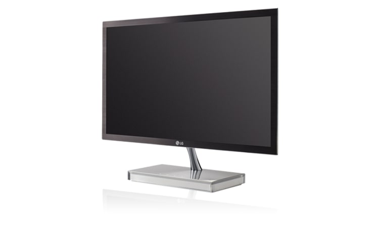 LG IT Monitors E2290V-SN thumbnail 2