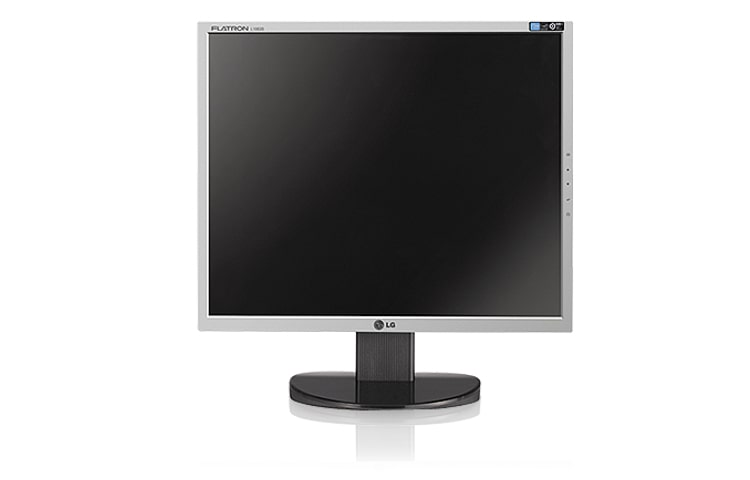 LG IT Monitors L1953T-SF thumbnail 1