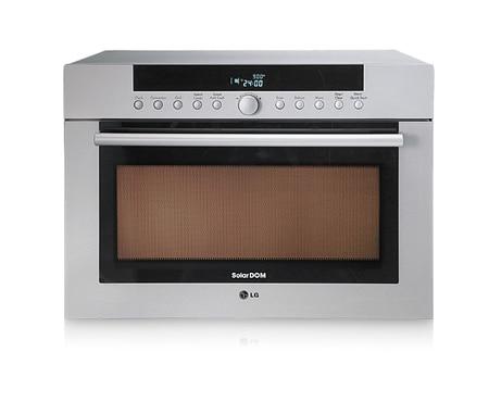 lg mp 9485sa product support manuals warranty more lg australia rh lg com lg microwave oven specifications lg i wave microwave oven manual
