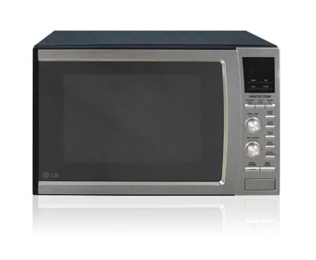 Mc9280xc