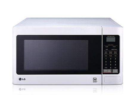 Lg Convection Microwave Ovens Australia Bestmicrowave