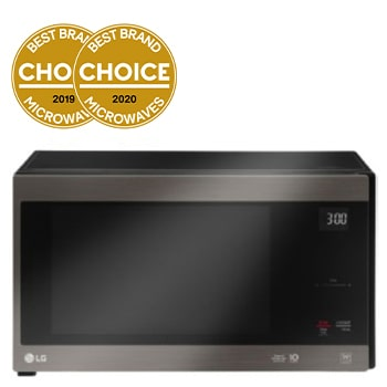 LG MS4296OBSS Neochef Microwave1