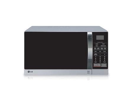 oven temperature conversion c to f formula