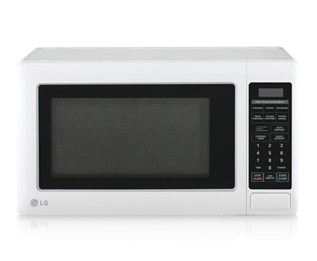 Microwave Oven Convection Ms1949g Lg Electronics Australia