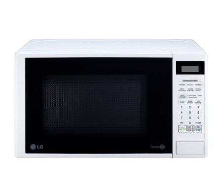 LG Microwave Ovens MS2042D 1