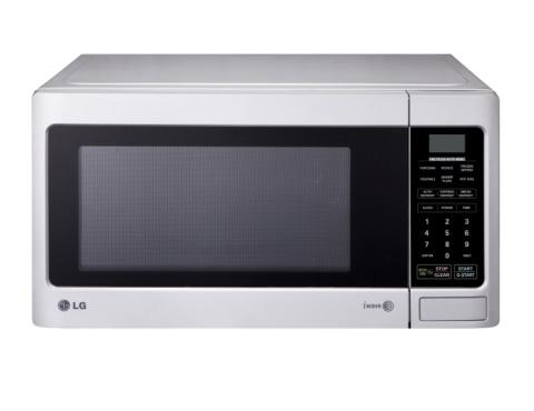 Image result for ms3042g lg microwave ال جی