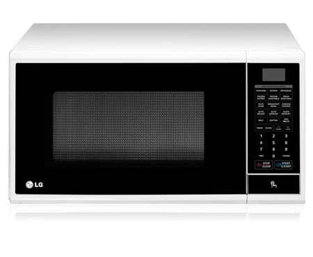 lg ms3840sr product support manuals warranty more lg australia rh lg com Goldstar Microwave Mv1608ww Gold Star Microwave Glass Turntable