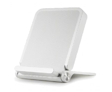 Wcd 100 Wireless Charger Lg Australia