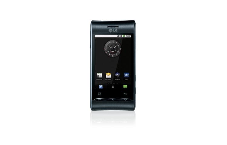manual de lg gt540 ebook rh manual de lg gt540 ebook letignet org LG GT540 Specs LG D680