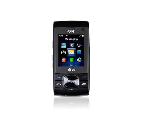 lg gu290f product support manuals warranty more lg australia rh lg com