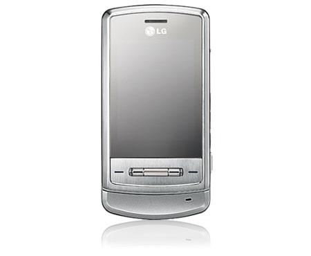lg ke970 product support manuals warranty more lg australia rh lg com LG Shine Manual LG G3