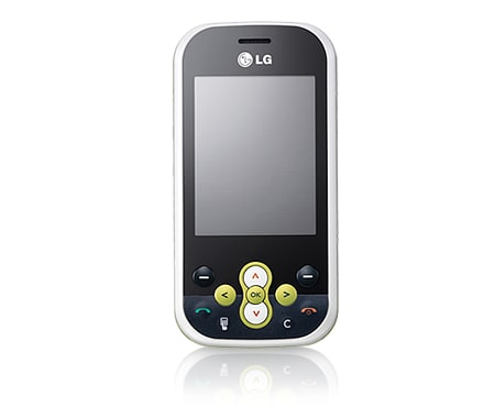 pc suite lg ks360