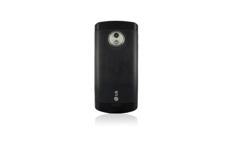 lg e900 windows phone usb driver download