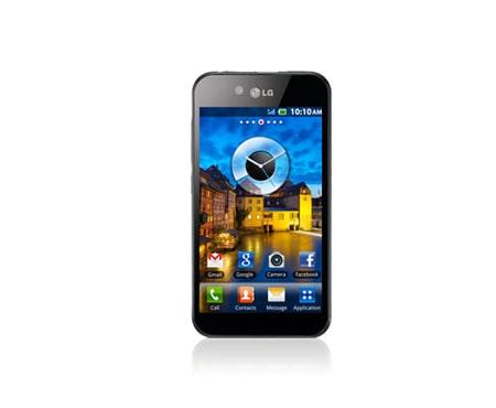 lg optimus black instruction manual open source user manual u2022 rh dramatic varieties com Verizon LG Owner's Manual LG Cell Phone Manuals