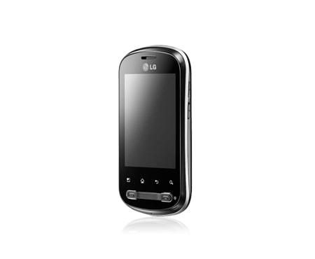 lg lgp350 product support manuals warranty more lg australia rh lg com LG Owner's Manual LG Cell Phone Manuals