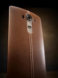 G4_Genuine_Leather