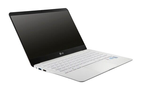 LG 13Z940