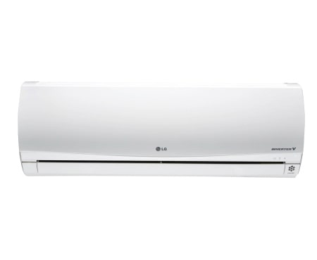 7 0kw Split System Reverse Cycle Air Conditioner Lg