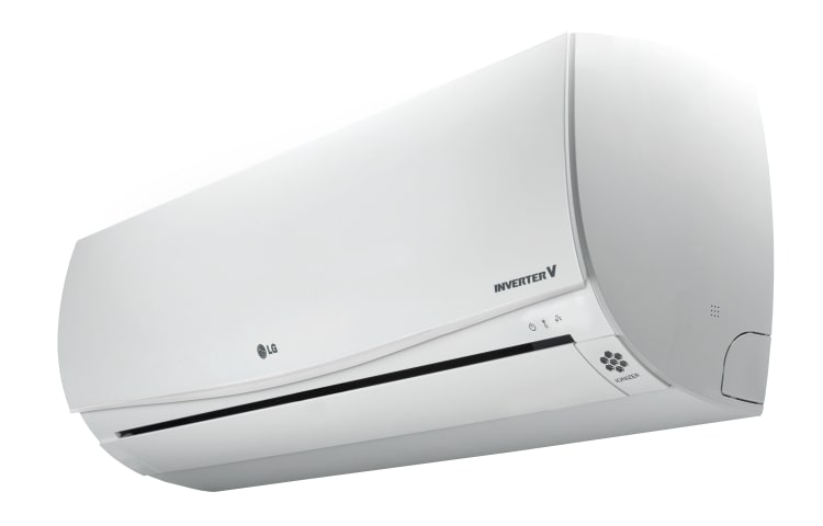 LG Home Air Conditioning P24AWN-14 thumbnail +1