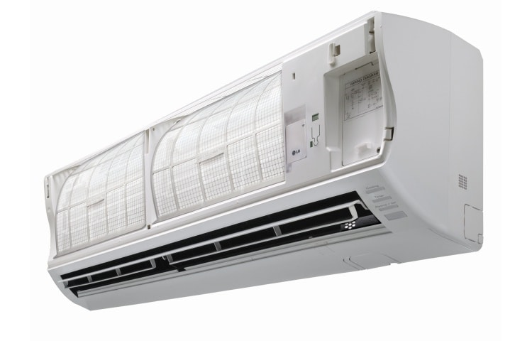 Air Conditioning Inverter Split Lg Electronics Australia