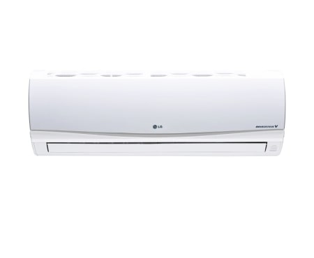LG Home Air Conditioning S09AWN-14 1