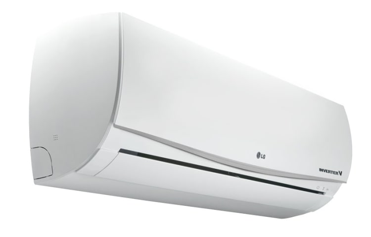 LG Home Air Conditioning S18AWN-14 thumbnail 3