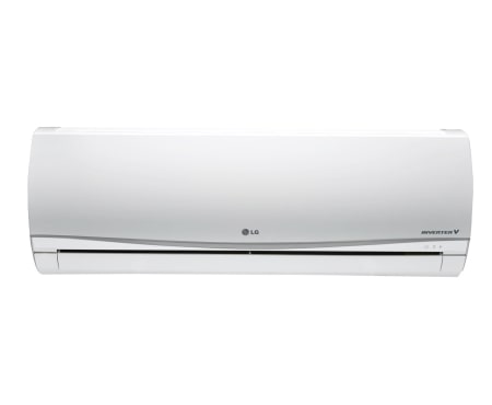 LG Home Air Conditioning S18AWN-14 1