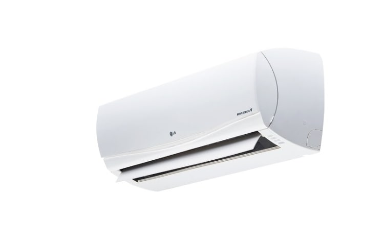 LG Home Air Conditioning W12AWN-14 thumbnail 6