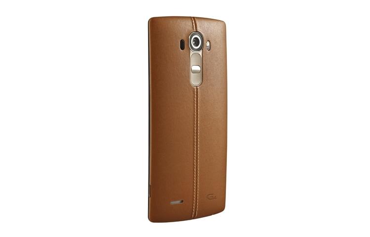 LG Smartphones G4 Smartphone Thumbnail 7
