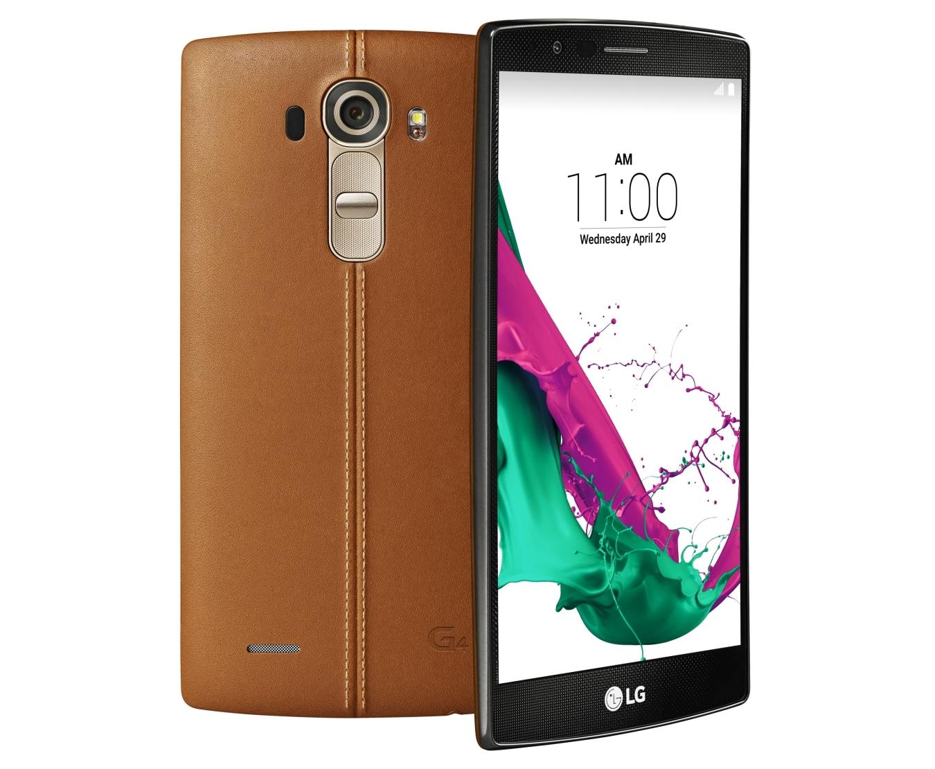 lg g4 smartphone lgh815 lg australia rh lg com AT&T Phone Manuals Verizon Cell Phone Manual